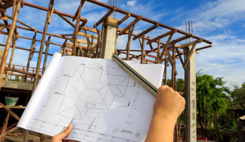 tiêu chí để lựa chọn công ty thiết kế nhà ở thông minh