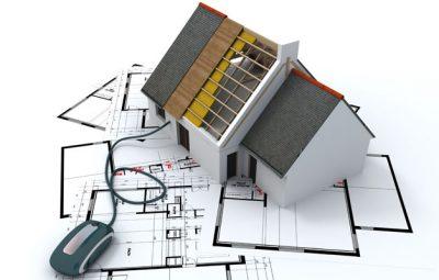 Bạn có lo lắng những điều này khi chuẩn bị xây nhà?