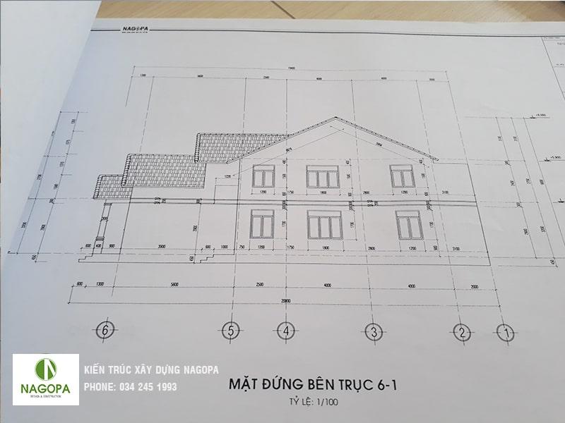 xây nhà có cần tìm công ty thiết kế xây dựng 01